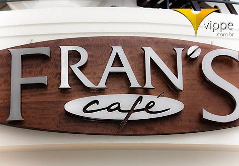 Vagas de Emprego – Frans Café
