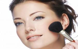 Maquiagens para o Reveillon