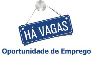 Receber Vagas de Emprego pelo Celular (SMS)  Emprega São Paulo dá a Dica! 12