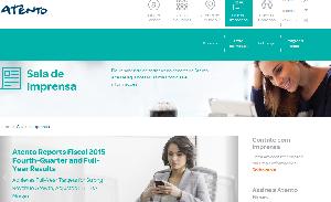 Atento Brasil Oferece Vagas de Emprego