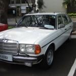 Fotos de Carros Antigos e Clássicos1