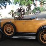 Fotos de Carros Antigos e Clássicos3