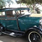 Fotos de Carros Antigos e Clássicos4
