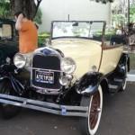 Fotos de Carros Antigos e Clássicos5