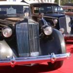 Fotos de Carros Antigos e Clássicos8