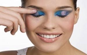 Maquiagem nos Olhos – Dicas