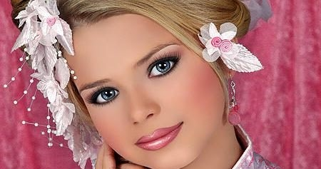 Vaidade Infantil – Maquiagem, Cosméticos, para Crianças