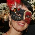 baile-mascara