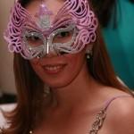 baile-mascaras-03