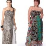 vestidos para gordinhas 7