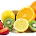 coração frutas 11