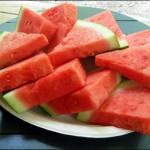 coração frutas 6