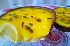 Receita: Ovo de Páscoa com Marshmallow de Maracujá