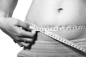 Dieta dos Pontos – Coma o que quiser e perca 4 quilos em um mês