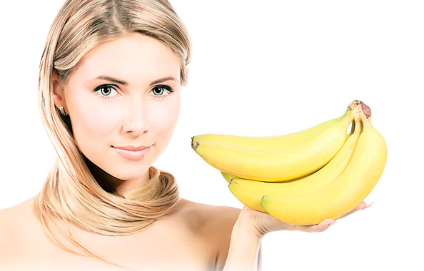 Dieta da Banana: Aprenda a Fazer