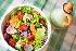 Dietas Desintoxicantes: São Eficazes?