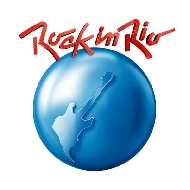 Rock in Rio 2017 – Festival de Rock