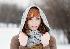 Inverno: Hidrate Sua Pele