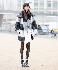 Meia-calça: Moda no Inverno