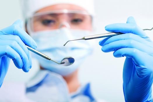 Tratamento Odontológico Gratuito em SP – Dentista Gratuito