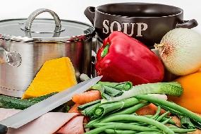 Dieta Ortomolecular: Conheça as suas vantagens