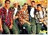 Roupas Anos 90 – Fotos, Dicas, Vídeos