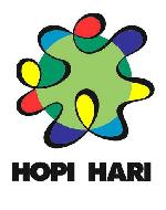 Vaga para Vendedor no Hopi Hari