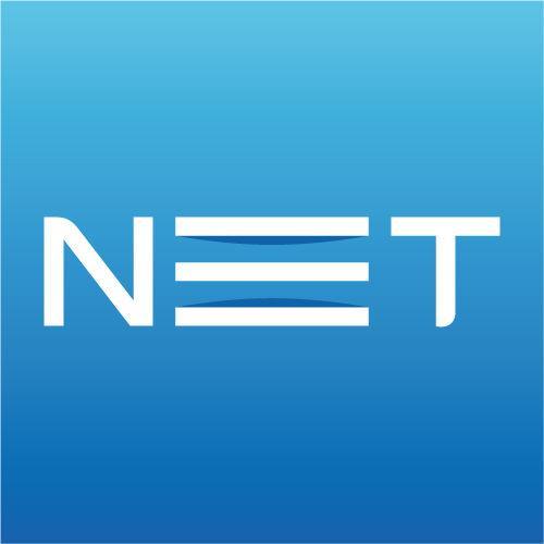 Vagas de Emprego na NET - Trabalhe Conosco NET