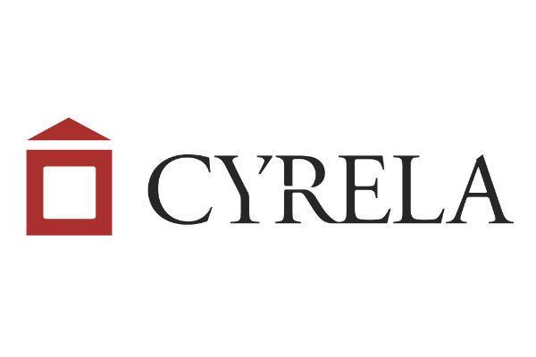 Vagas de Emprego no Grupo Cyrela - Trabalhe Conosco Cyrela