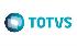 Vagas na Totvs – Trabalhe Conosco Totvs