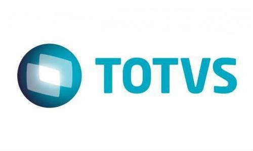 Vagas na Totvs - Trabalhe Conosco Totvs