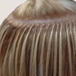 mega-hair1