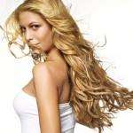mega-hair2