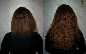 Cabelos Mega Hair: Alongamento