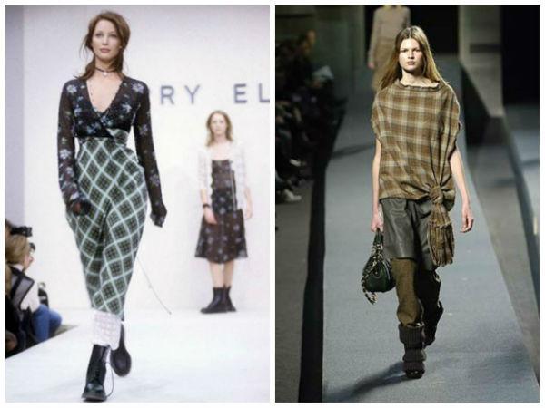 roupas anos 90 feminina 2