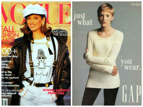 roupas anos 90 feminina 5