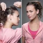 penteados-cabelos-cacheados6