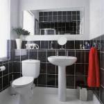 banheiro pequeno 13