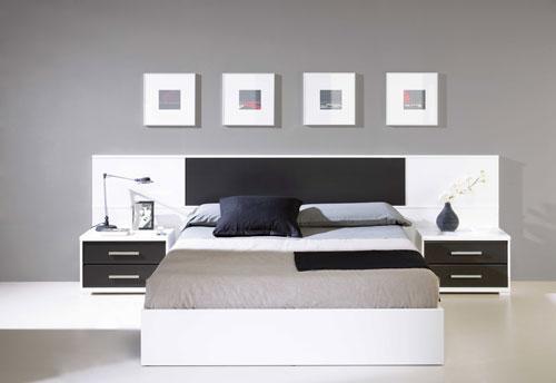 Móveis para quartos de casal MundodasTribos – Todas as  ~ Quarto Casal Moveis