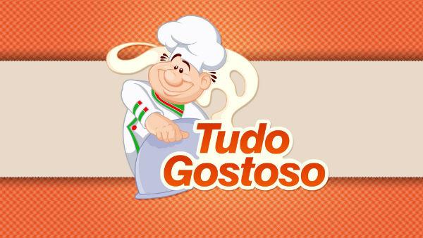 Tudo Gostoso Receitas – www.tudogostoso.com.br