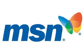 Como Fazer um MSN Novo - Criar MSN para Bate Papo 12