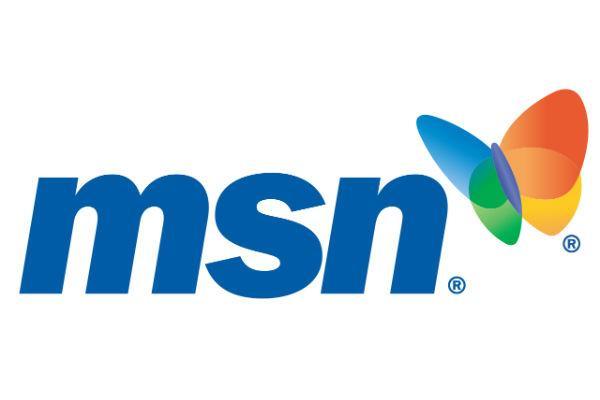 Como Fazer um MSN Novo - Criar MSN para Bate Papo