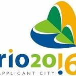 Rio de Janeiro – Sede das Olímpiadas (RIO 2016)
