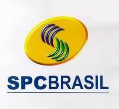 SPC Login Brasil