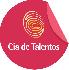 Cia de Talentos RH – www.ciadetalentos.com.br