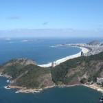 Fotos de Praias Brasileiras-10