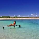 Fotos de Praias Brasileiras-4
