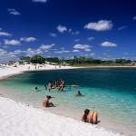 Fotos de Praias Brasileiras-5