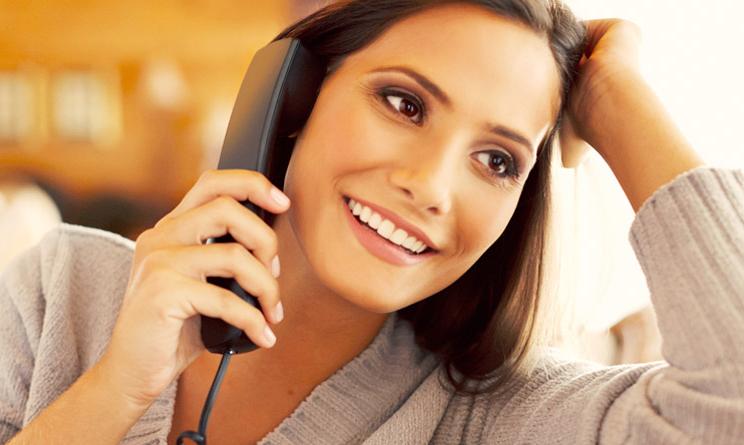 Lista Telefônica Online Grátis