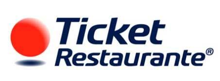 Ticket Restaurante – Consulta Saldo, Extrato